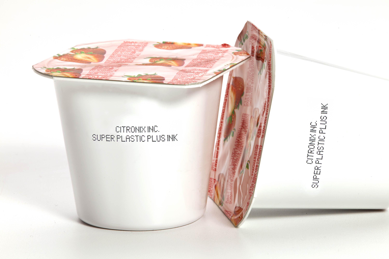 Yogurt_super plastic plus